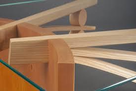 tanoto coffee table square hardwood u0026 glass coffee table seth