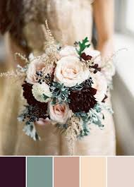 winter color schemes emejing winter colors for wedding contemporary styles ideas 2018