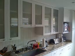 White Kitchen Storage Cabinets by White Kitchen Storage Cabinet With Doors Best Home Furniture