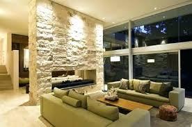 home design ideas modern home interior ideas modern home interior design full size of modern