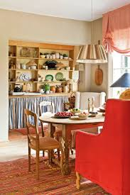 Kitchen With Dining Room Designs by 177 Best Kitchen Dining Corner Images On Pinterest Kitchen