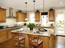 kitchen countertop ideas with white cabinets interior kitchen countertops ideas solpool info