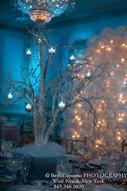 Winter Wonderland Centerpieces 27 Best Amy U0027s Sweet 16 Ideas Images On Pinterest Crafts Parties