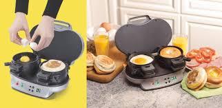 best new kitchen gadgets nice best new kitchen gadgets beach 25490a top 10 best selling