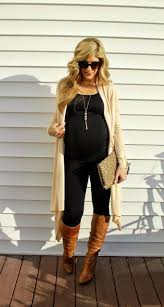 Cute Maternity Clothes For Photoshoot Best 25 Fall Maternity Clothes Ideas On Pinterest Fall