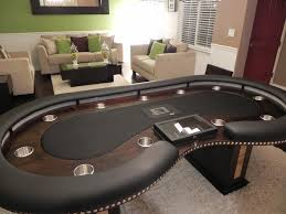 Dining Room Poker Table Dining Room Breathtaking Dining Room Decoration Using Wooden X