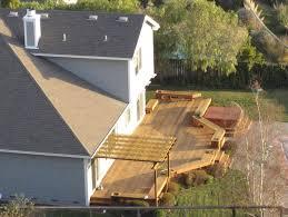 backyard porch ideas pictures home design ideas