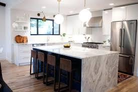houzz kitchen island houzz kitchen faucets large size of modern kitchen stools kitchen