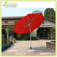 Cantilever Patio Umbrella Canada by Patio Ideas Half Umbrella Patio Half Patio Umbrella With Stand