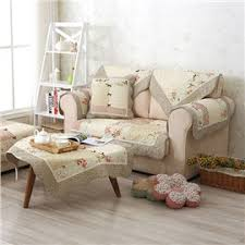 Country Slipcovers For Sofas Non Slip Sofa U0026 Couch Covers Slipcover For Sofa With Chaise