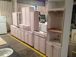 individual cabinets vanity kitchen garage u0026 laundry room good