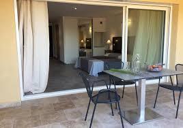 chambre d hote 35 chambre d hôtes 2 personnes mont ventoux dans le vaucluse provence