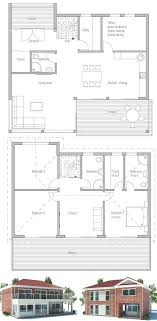 house plans with large windows 23 best vintage house plans images on vintage house