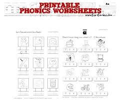 best 25 hooked on phonics printables ideas on pinterest word