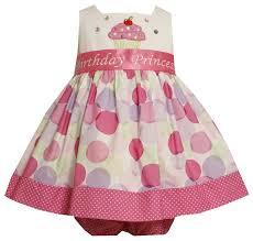 25 unique birthday dresses ideas on baby