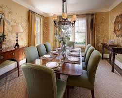 The  Best Images About Dining Room Design Ideas On Pinterest - Gorgeous dining rooms