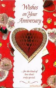 anniversary cards anniversary cards wishes quotes greetings home