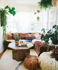 Bohemian Decorating Ideas Boho Home Decor Perfect Unique Home Interior Design Ideas