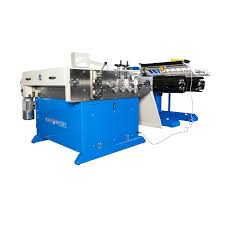 autokut cut to length equipment for sheet metal slitting