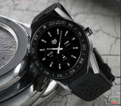 android wear price tag heuer connected modular 41 price specifications availability