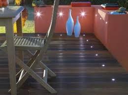 le de terrasse encastrable 127 best jardin terrasse images on garden ideas