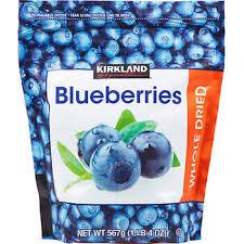 nutrition u0026 snack bars costco