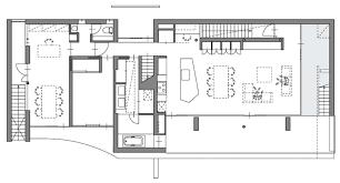 asian style house plans japanese house plans 32 japanese house design floor plan
