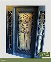 metal front doors with glass 21 best installing new front doors images on pinterest entryway