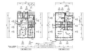 technical drawing floor plan 81 technical drawing floor plan greater tuckerton food pantry