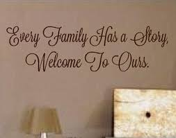 Wall Quotes For Living Room by 52 Best Wall Decals Images On Pinterest Wall Decal Vinyl Wall