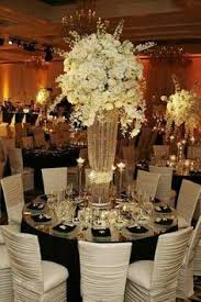 Elegant Centerpieces For Wedding by Winter Wedding Centerpieces Fab Friday Finds Winter Wedding