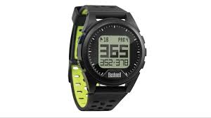 best golf gps watches 2017 improve your game from just 130