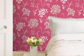 B Q Bedroom Wallpaper Bedroom Wallpaper 41 Wallpapers U2013 Adorable Wallpapers
