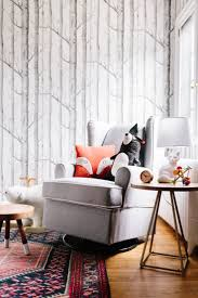 nursery wallpaper landscaping companies buy bed high end kitchen