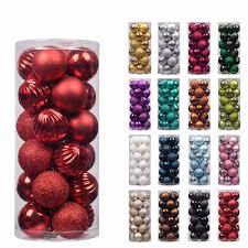 wholesale christmas tree ball wholesale christmas tree ball