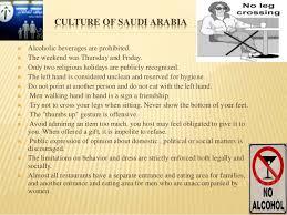 22 unique saudi arabia women dress code u2013 playzoa com