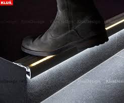 led stair lighting 20100108142028dodatkowe1 20160611125958butymontazmg8576all 20160611125958butymontazmg8576dol 20160611125958butymontazmg8576gora