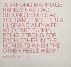 Best Marriage Advice Quotes Thankful For My Good Marriage And The Man Who Loves Me With All