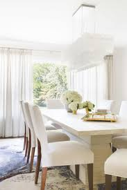 Xo Home Design Center by Best 25 Formal Dining Decor Ideas On Pinterest Dinning Table