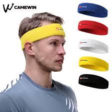 headband sport online get cheap sweatband sport headband aliexpress