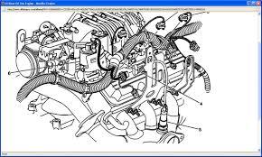help asap how do i change a oxygen sensor map sensor and