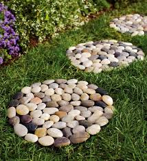 stepping stones garden garden stepping stones for sale homely