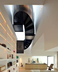 20 By 50 Home Design Omnide Designing Your Future Now