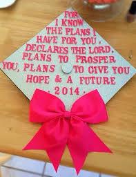 pink graduation cap 65 gorgeous graduation cap decoration ideas listing more