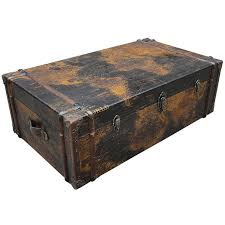 bombay trunk coffee table table design storage trunk for coffee table vintage trunk coffee