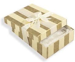 wedding dress storage box acid free wedding dress storage boxes