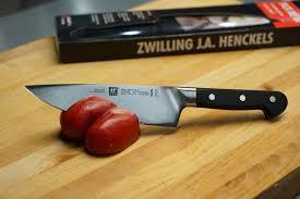 sharpest kitchen knives in the world king5 com black friday u0027s sharpest savings