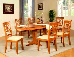 quality dining room furniture furniture glamorous cherry dining room set high quality interior