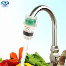 Kitchen Filter Faucet Water Filter Faucets Promotion Shop For Promotional Water Filter