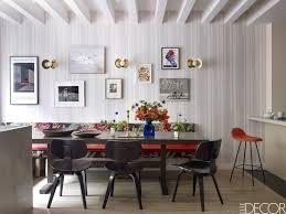 tappezzeria pareti casa blocnotes vintage a vintage